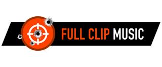 Full Clip Music
