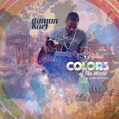 Colors of the World (Unplugged)