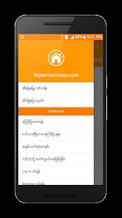 iMyanmarHouse - náhled