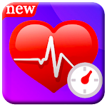 New iCare 2 - Best Health Monitor Icon