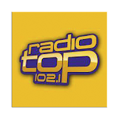 RADIO TOP JUNIN