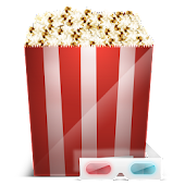 cinemacenter.us -  Movie App.