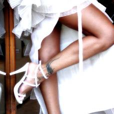 Wedding photographer Francesco Orofino (orofino). Photo of 02.04.2016
