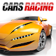 Superhero GT Fast Speed Racing Drift Cars game 3D (game)