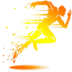 Workout Station for PC-Windows 7,8,10 and Mac