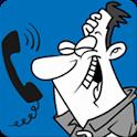 Juasapp - Prank Calls icon