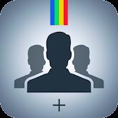 Tải Game Follower Tracker for Instagram