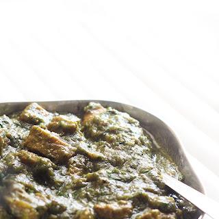 Boiled Vegetables Indian Recipes