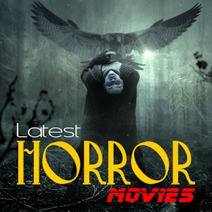 Latest Horror Movies 2019 App Download For Android 2