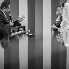 Wedding photographer afonso martins (afonsomartins). Photo of 16.06.2017