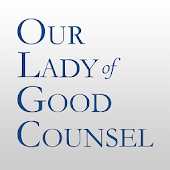 Our Lady of Good Counsel - NJ