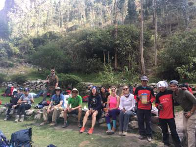 under30experiences-group-travel-blog-for-millennials-celebrating-travel-inca-trail