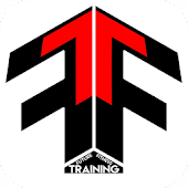Future Fitness Training