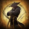 com.swordgame.immortalworld