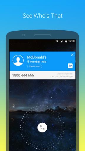 免費下載通訊APP|Spam Caller ID & Block app開箱文|APP開箱王