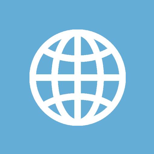 VPN EARTH - Free & Unlimited & Security VPN Proxy - Apps on
