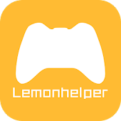 NewLemon Gamepad Test