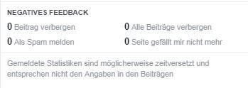 C:\Users\Lausecker\Desktop\Vadira\Negatives Feedback.JPG