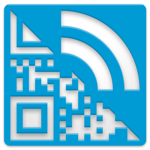 Wifi QR Code Generator APK