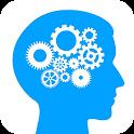 IQ Test - Premium IQ Test icon