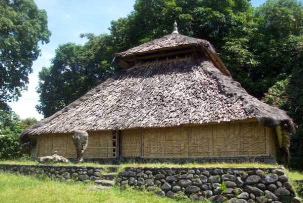 Beleq Village