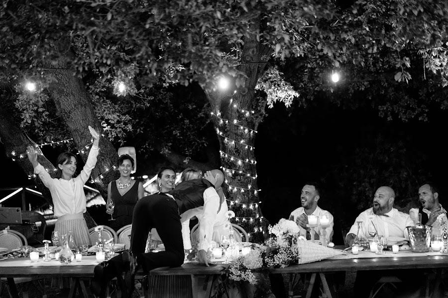 Hochzeitsfotograf Giandomenico Cosentino (giandomenicoc). Foto vom 23.10.2019