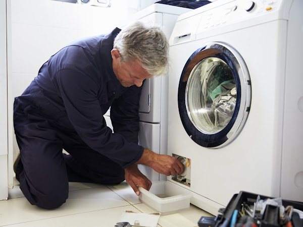 Izmit Profilo Siemens Bosch Servisi Kocaeli