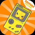 GBC Emulator - Pika edition