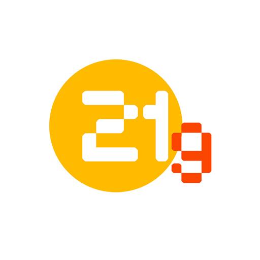 21g. avatar image