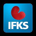 IFKS icon