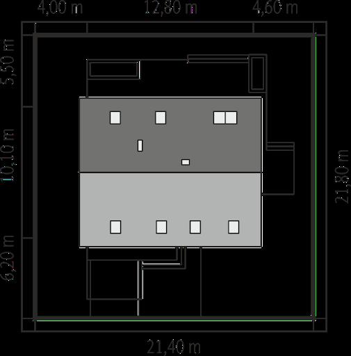 E4 G1 ECONOMIC wersja A - Sytuacja