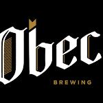 Obec Blue Clay IPA