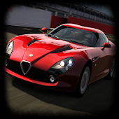 GT License : Car Simulation