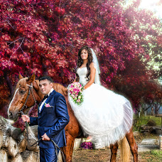 Wedding photographer Katerina Volkova (KaterinaVolkova). Photo of 04.05.2015