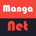 Manga Net - Free Manga Reader 2.8