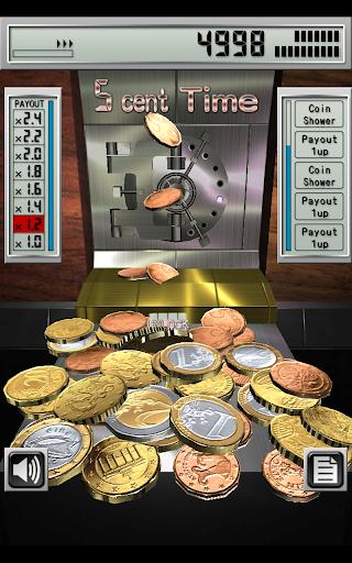 CASH DOZER EUR  screenshots 15