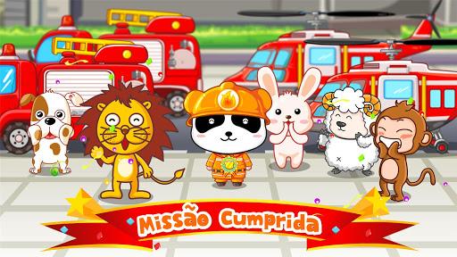 Bombeirinho - Educativo screenshot 11