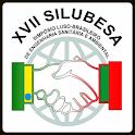 XVII Silubesa icon