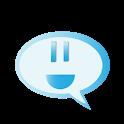 SpeakMe icon