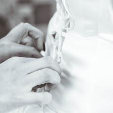 Wedding photographer Tatyana Novickaya (Navitskaya). Photo of 03.10.2014