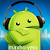 Radio Bagaceira Web file APK for Gaming PC/PS3/PS4 Smart TV