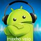 Radio Enxada Amolada Web for PC-Windows 7,8,10 and Mac