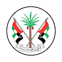 DH Sharjah  – دائرة الإسكان - الشارقة icon
