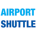 Airport Shuttle icon