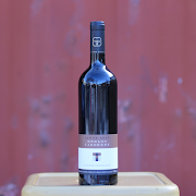 2015 Tawse Cabernet Sauvignon / Merlot