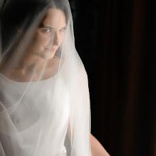Wedding photographer Evgeniy Baranchikov (Baranchikov). Photo of 20.03.2018
