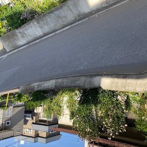 オデッセイ RC2のカスタム事例画像 北海道@black apple.#札幌さんの2020年09月25日11:06の投稿