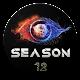 BB Season 12 Download on Windows