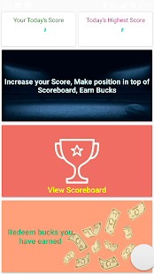 Download FlyBucks Earn Paytm Cash Daily For PC Windows and Mac apk screenshot 5