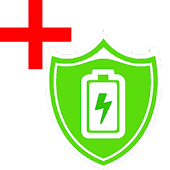 Battery Saver (Battery Doctor)
